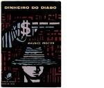 João da Câmara Leme 14 Dinheiro doDiabo