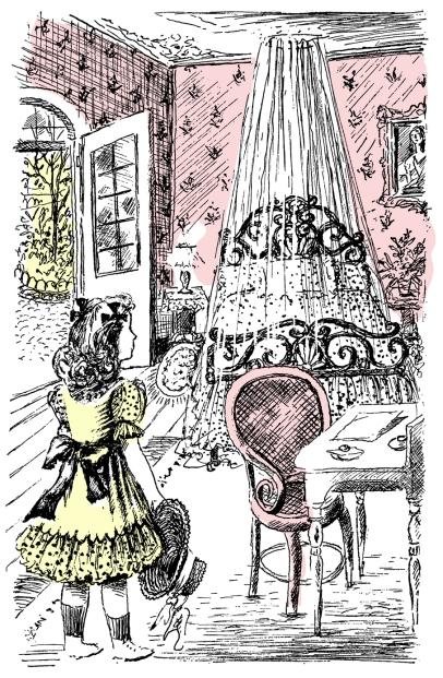 Ofélia Marques, Mariazinha 61959