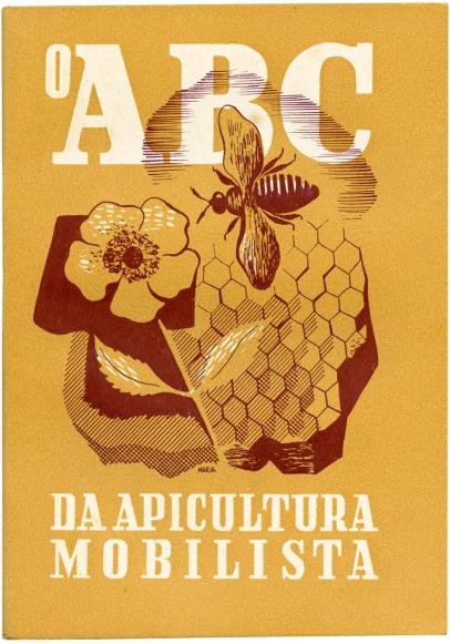 49 o abc da apicultura mobilista 1943