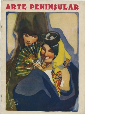 Maria Adelaide Lima Cruz Arte Peninsular 1929