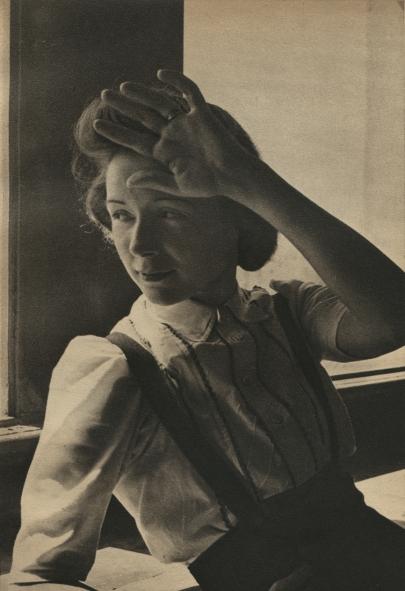 in Litoral, n.º 4, outubro-novembro 1944