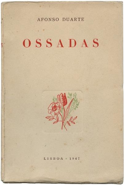 ossadas 1947