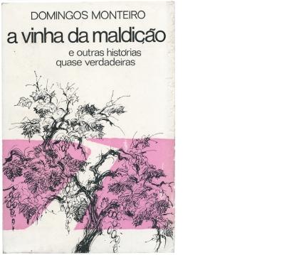 júlio gil a vinha da maldicao 1969