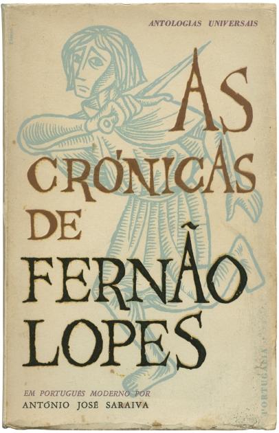 tossan-as-cronicas-de-fernao-lopes