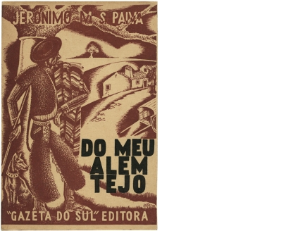 João Carlos Do Meu Alentejo