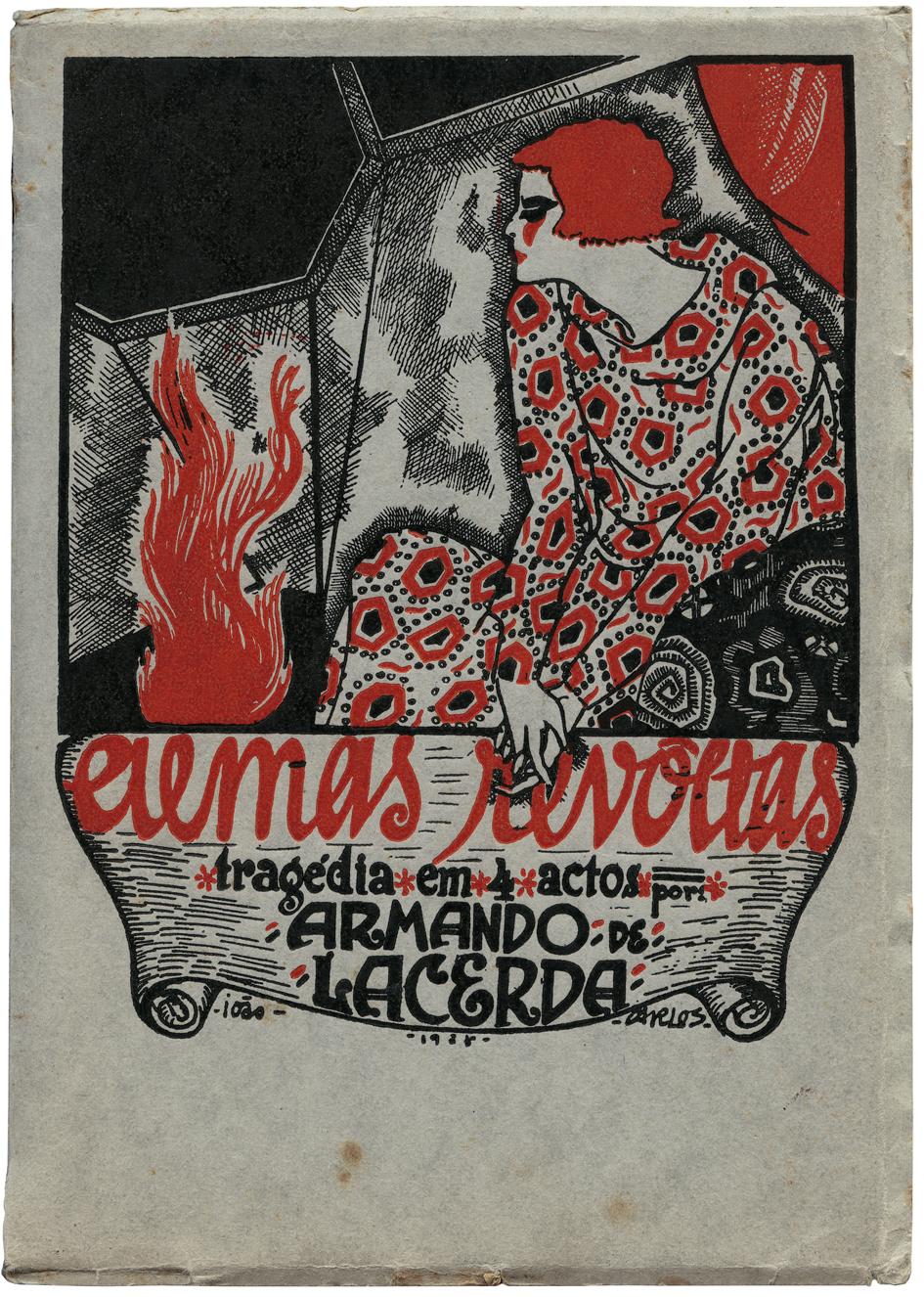 almas-revoltas-1926