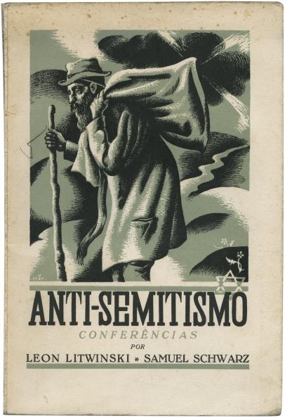 anti-semitismo-1944