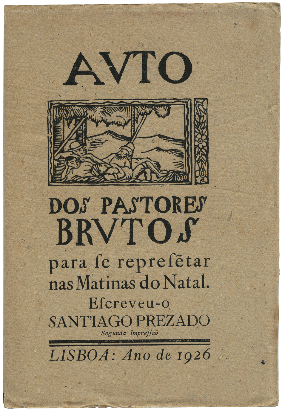 auto-dos-pastores-brutos-1926