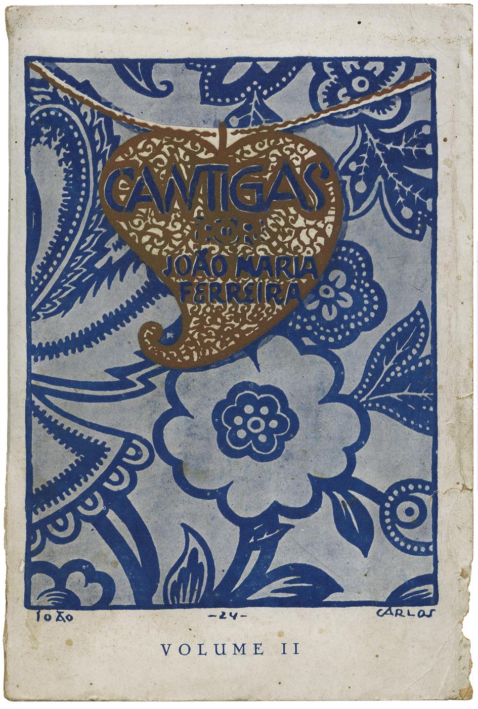 cantigas 1924.jpg