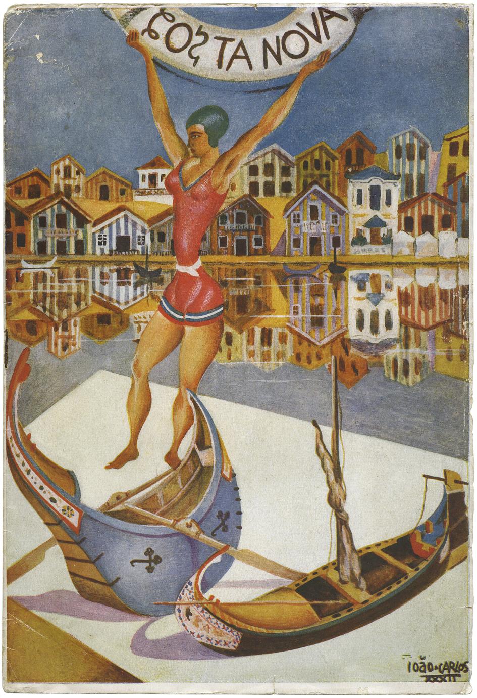 costa-nova-1932