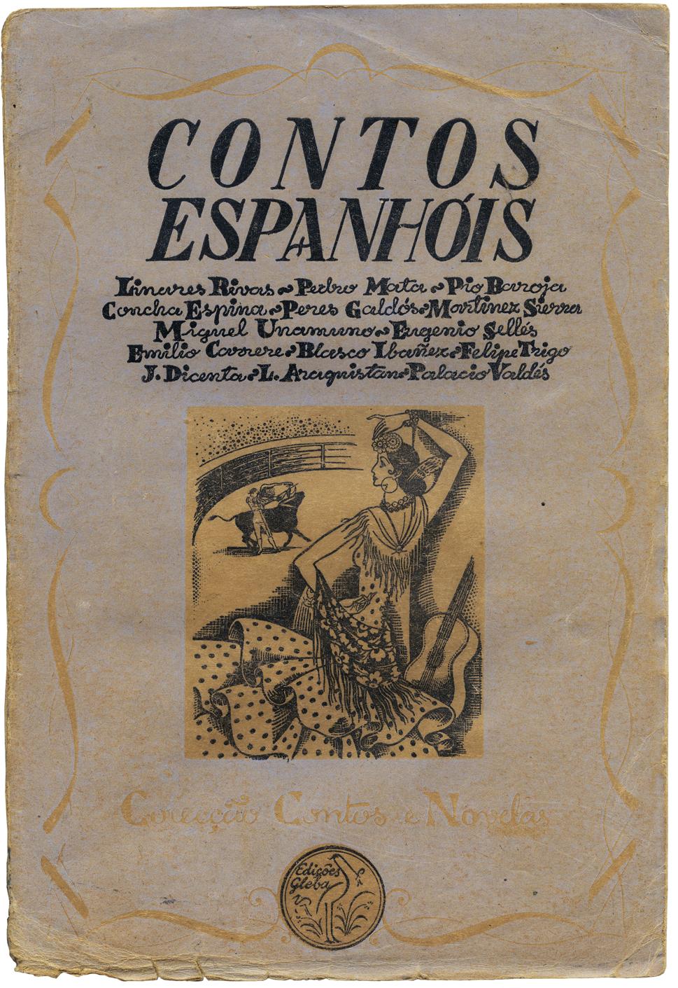 espanhois-1945