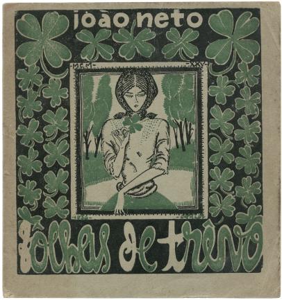 folhas-de-trevo-1925