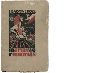 joão carlos marias e romarias 1924