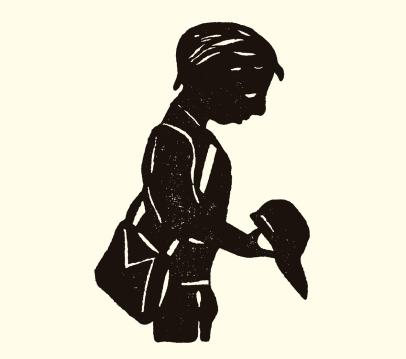 Meninos que Vão à Escola, Abel Viana, Casa Editora de A. Figueirinhas, ilustrações de alunos de Escolas oficiais dos concelhos de Caminha e Cerveira, 1931.