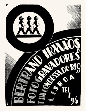 Fred Kradolfer, 16 set 1927