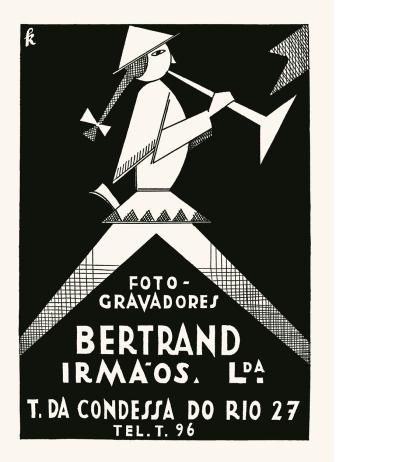 Fred Kradolfer, 1 agosto 1927 s