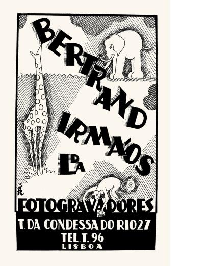 Fred Kradolfer, 1 nov 1927 s