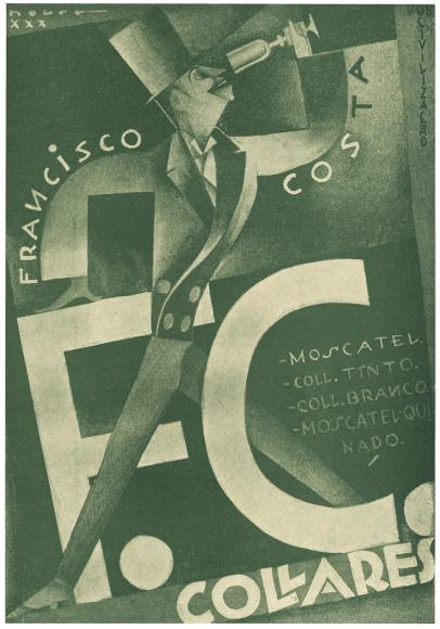 Roberto Nobre FC, 1930