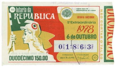 Zé Manel 1978 republica