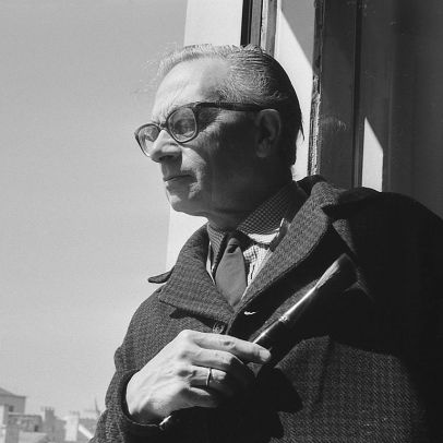 Carlos Botelho 1968