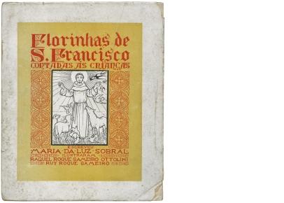 florinhas de são francisco 1927