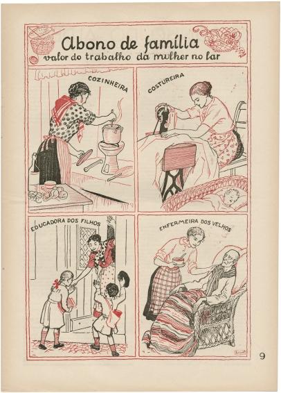 Mensário das Casas do Povo, 129-p.9