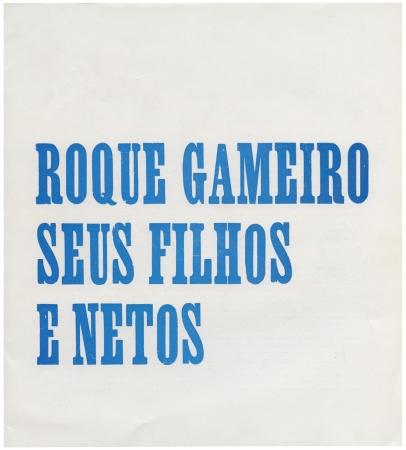 junta de turismo da Costa do Estoril, julho 1982