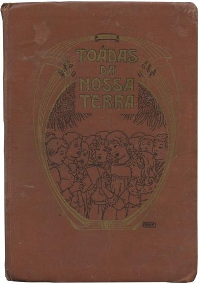 toádas 1908