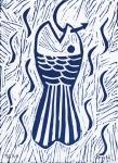 Inês Caria Os peixes morrem pelaboca