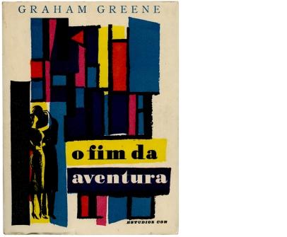 Luís Filipe de Abreu o fim da aventura 1965