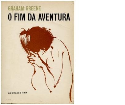 Luís Filipe de Abreu o fim da aventura 2