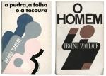 Paulo-Guilherme capas Orbe