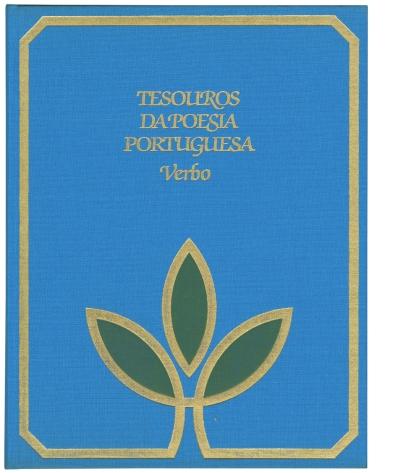 Lima de Freitas Tesouros da Poesia Portuguesa