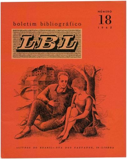 Infante do Carmo 18 - 1965