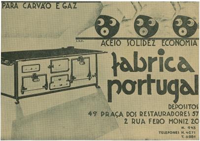fabrica portugal, 3, 17 abr 1930