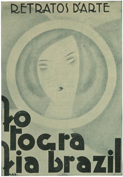 fotografia brazil, 7, 22 abr 1930