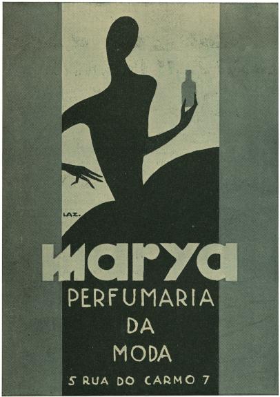 marya, 13, 29 abr 1930