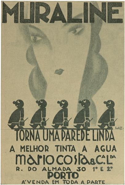 muraline, 5, 19 abr 1930