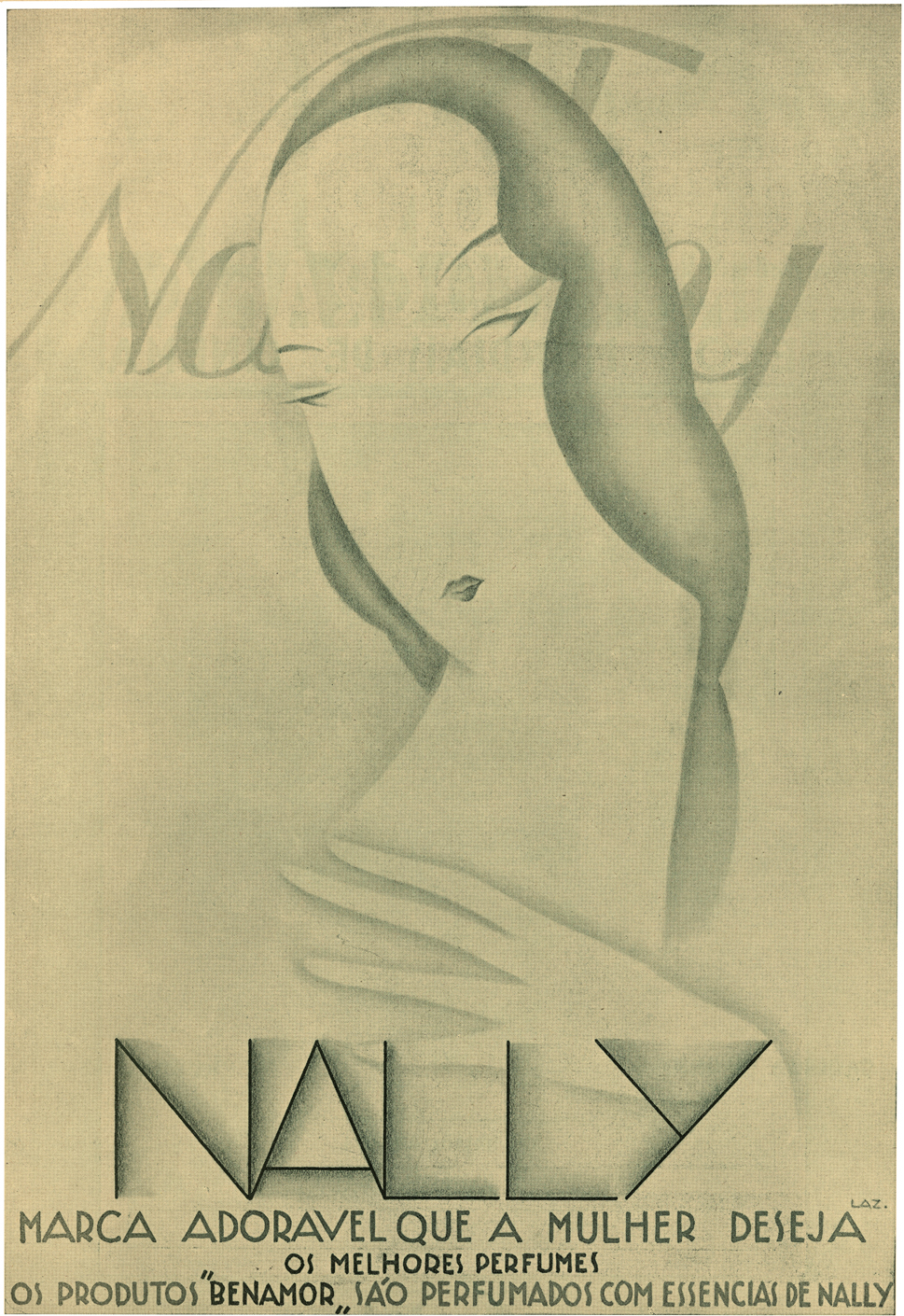nally, 2, 16 abr 1930