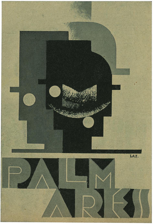 palmares, 1, 15 abr 1930