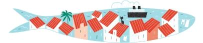 telhados 2012 ok