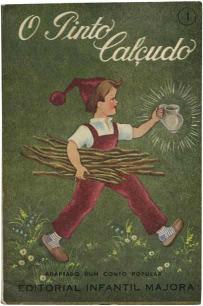 1-o-pinto-calcudo