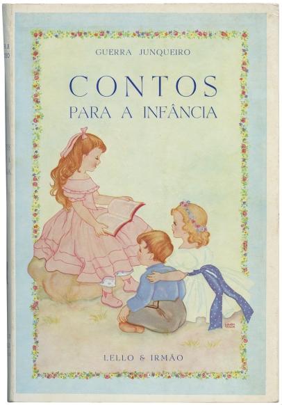 contos-para-a-infancia-1978