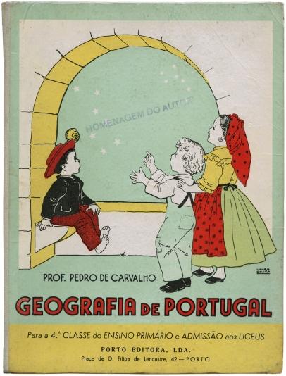 geografia-de-portugal