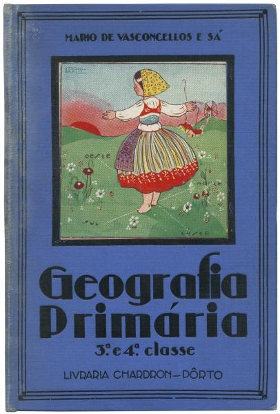 geografia-primaria