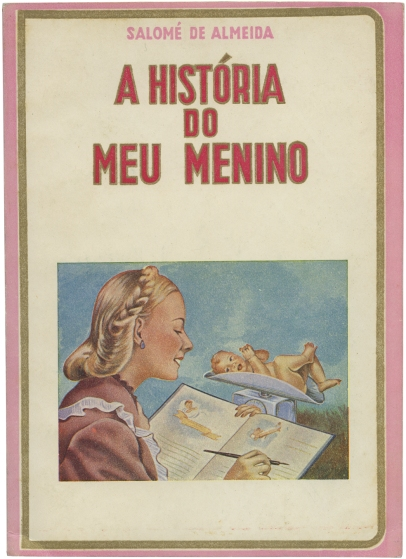 laura-costa-a-historia-do-meu-menino
