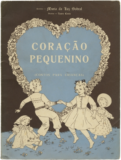 laura-costa-coracao-pequenino-1947