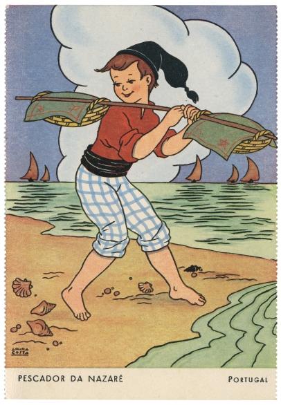 laura-costa-pescador-da-nazare