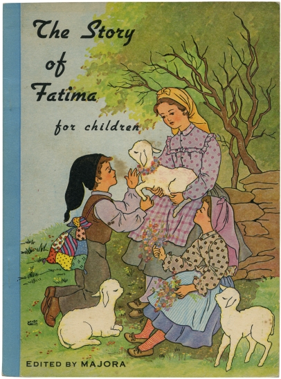 laura-costa-the-story-of-fatima-for-children