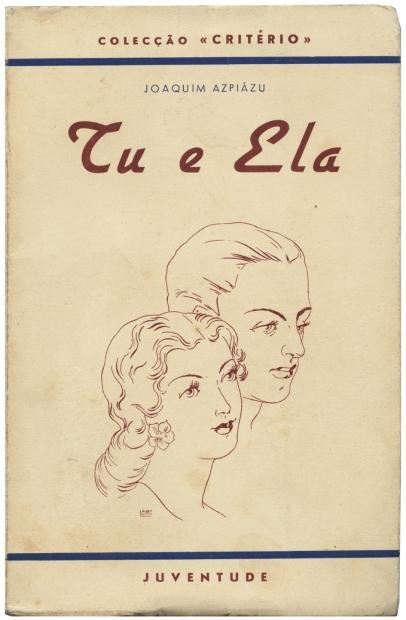 laura-costa-tu-e-ela-1946